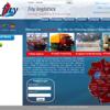 Fay Logistics